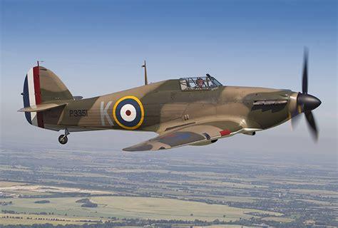Church Retreat flying legends aircraft