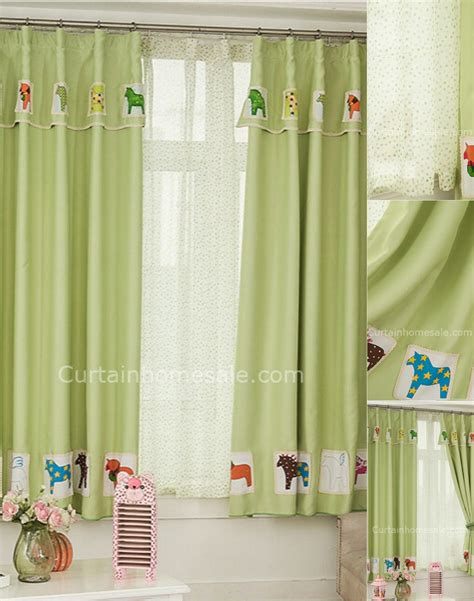 Cheap Curtains For Living Room Decor Best Quality Curtains Uk Curtain Menzilperde Net