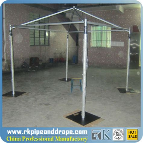 pipe and drape system for sale rk affordable pipe and drape system for online sale rk is