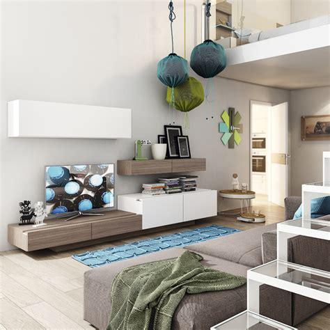 tienda muebles santander muebles kiona santander obtenga ideas dise 241 o de muebles