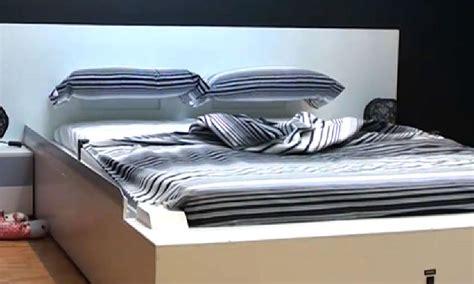 161 una cama que se hace sola el gancho - Cama Que Se Hace Sola