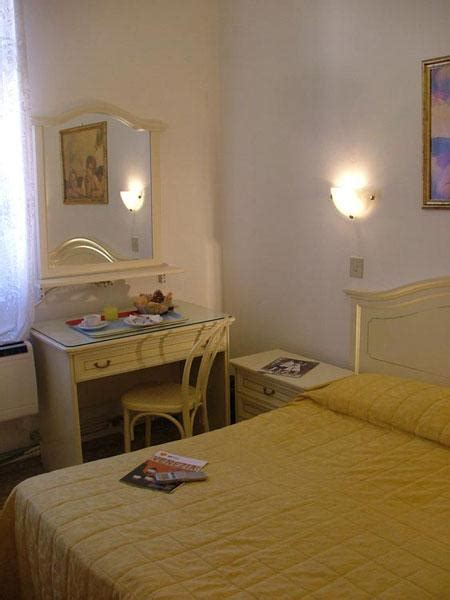 Hotel Airone Venice Italy Europe hotel airone venice city center prices reviews offers
