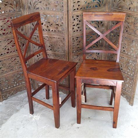 bar stools charlotte nc counter stool nadeau charlotte