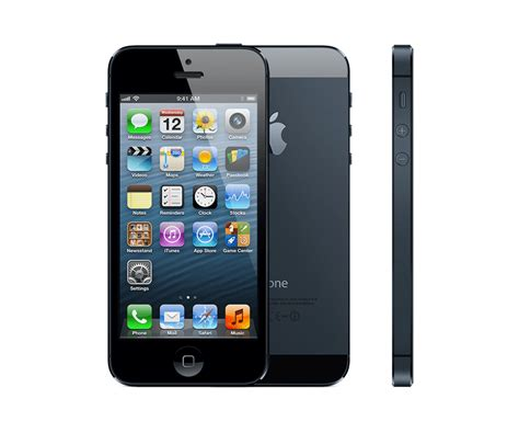 dont worry iphone  users apple plans  continue