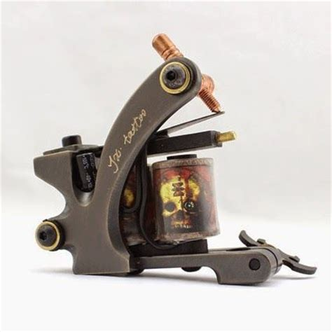 quality tattoo machine parts 17 best images about tattoo machines on pinterest tattoo