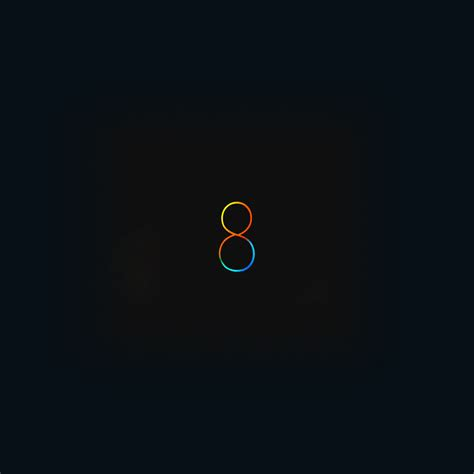 ios 8 wallpaper for macbook retina aa88 wallpaper free ios 8 black apple