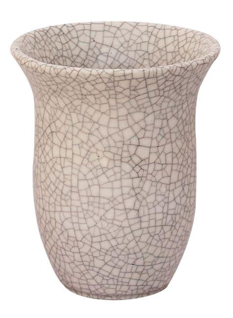 Handmade Ceramic Items - source bulk handmade set of 4 bathroom accessories in