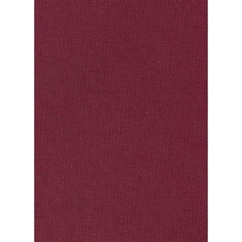 Burgundy Cover Solid Burgundy Futon Cover