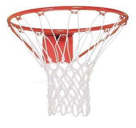 grundanker 50 cm gieco holz basketballkorb 216 45 cm gieco holz