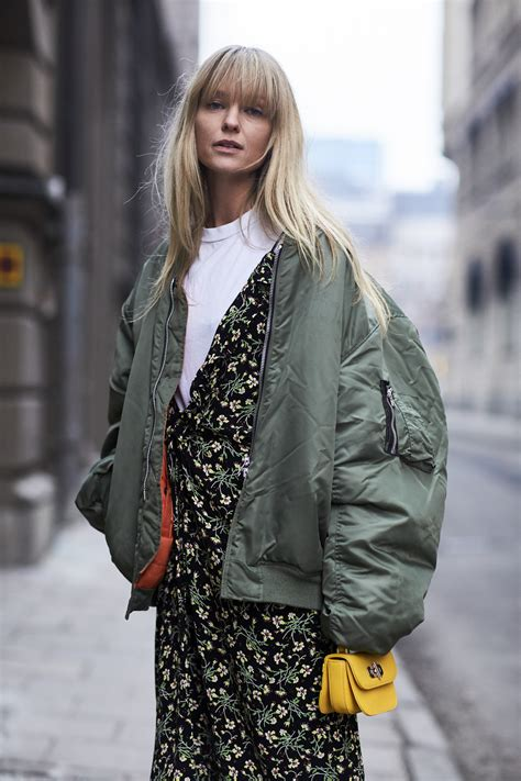 style sweden fashion stylish in sweden