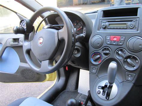 auto usate per disabili con comandi al volante disabili carrozzeria lisi