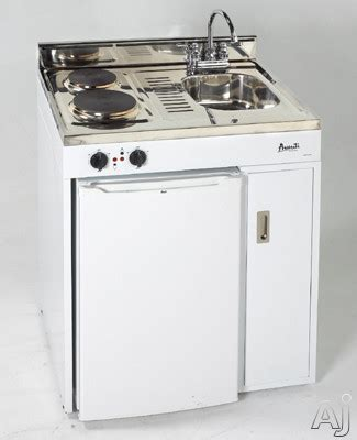fridge stove sink combo ikea where do i find a kitchenette stove sink fridge combo for