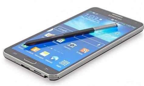 Harga Samsung A5 Wilayah Batam harga hp samsung galaxy termurah sai termahal oktober 2014