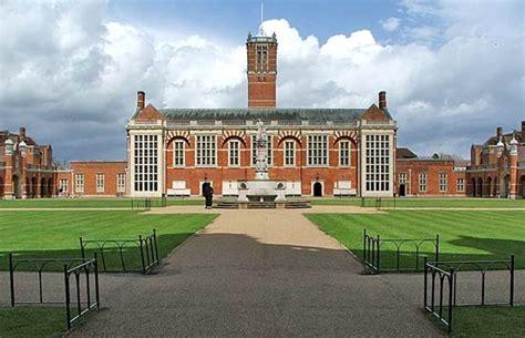 Christian Northeast Hospital Detox by Horsham United Kingdom Britannica