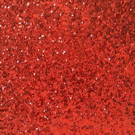 glitter wallpaper china 50 meter per roll glitter red wallcovering chunky