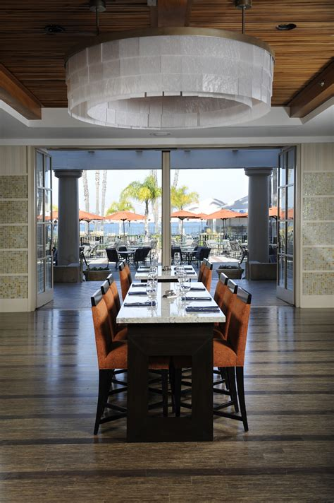 new year restaurant island current restaurant coronado island marriott resort san