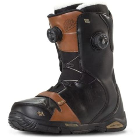 k2 contour snowboard boots s all mountain snowboard