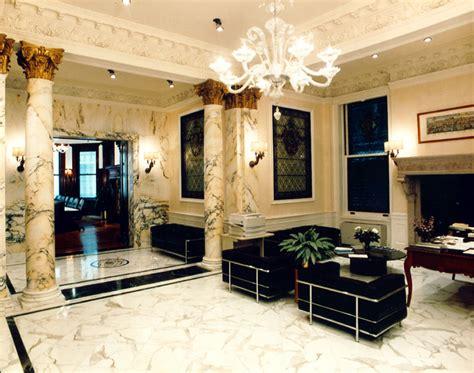 banco di napoli terzigno interior design napoli with interior design napoli