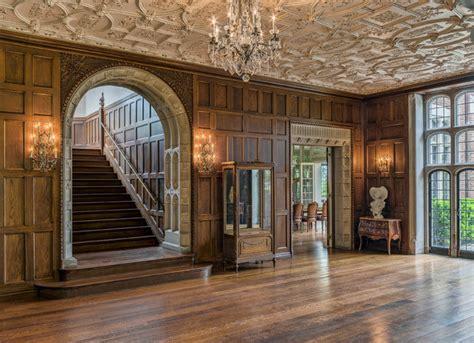 the schweppe mansion