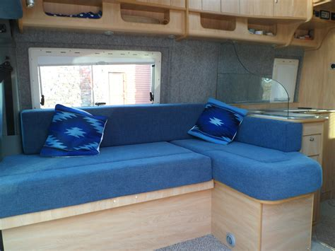 Side By Side Bunk Beds Side Sliding Beds