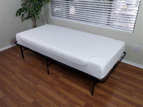 angled bed pillow tempur mattress tempur ergonomic pillows tempurpedic