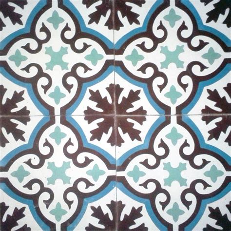 17 best ideas about cement tiles on tile
