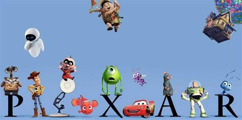 film evolution coco jon negroni s pixar theory business insider