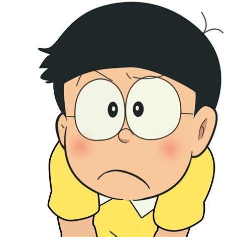 Termurah Bantal Nobita Atau Shizuka Doraemon 5 fakta yang membuktikan bahwa nobita itu jenius all in one
