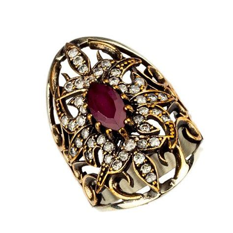 ottoman jewelry wholesale 113 best images about jewelry ottoman antique on pinterest