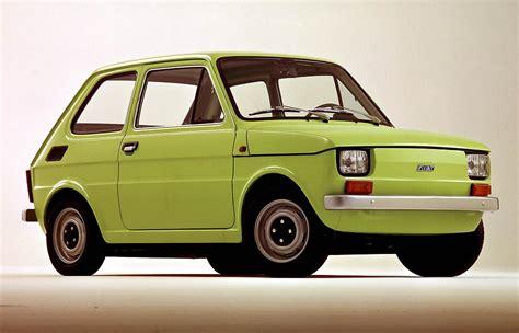 Auto Kaufen Bis 500 Euro by Fiat 126 Gebrauchtwagen Neuwagen Kaufen Und Verkaufen