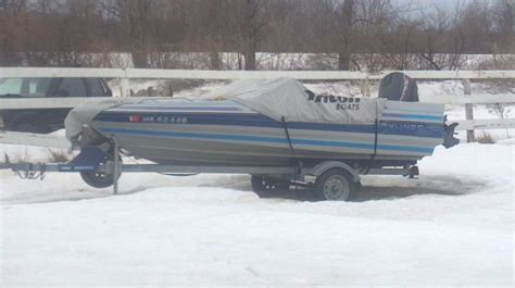 boat motors for sale maine boat motor and trailer for sale maine ripley maine