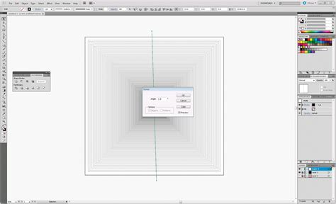 pattern from illustrator to indesign illustrator pattern to indesign adobe illustrator indesign