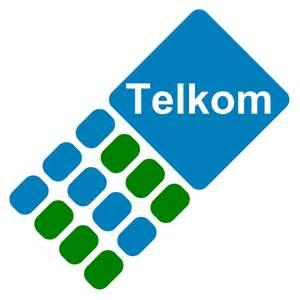 telkom news my alberton