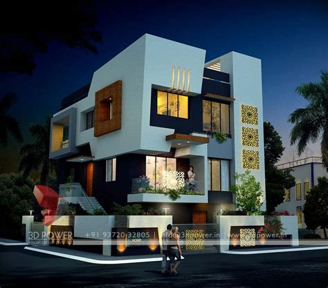 ultra modern home design blogspot stunningly beautiful modern homes
