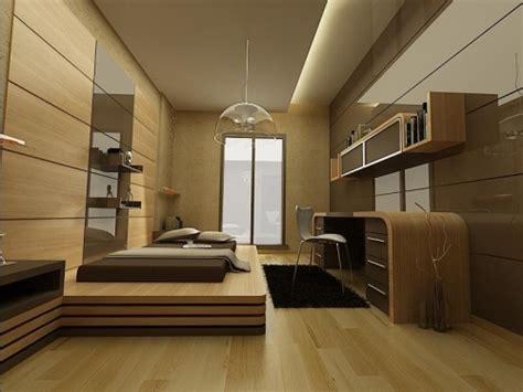 european home design nyc decorar las paredes con paneles decorativos reformaster
