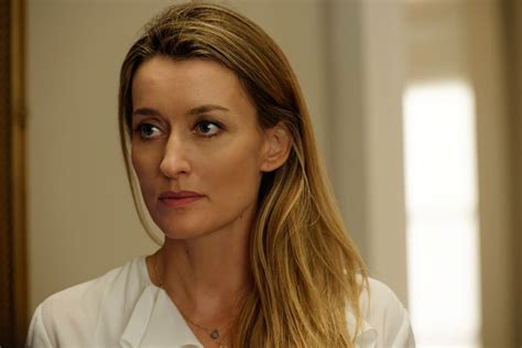 designated survivor budget natascha mcelhone i hope designated survivor explores my