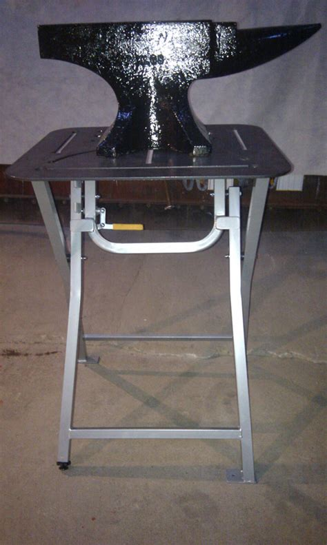 welding benches welding bench 600x580x6 laser cut collect