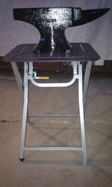 welding benches welding bench 800 x 580 x 6 2 x cls p p