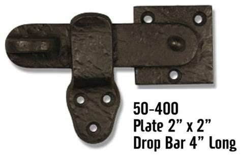 Sliding Barn Door Latch by Door Latch Sliding Barn Door Latches