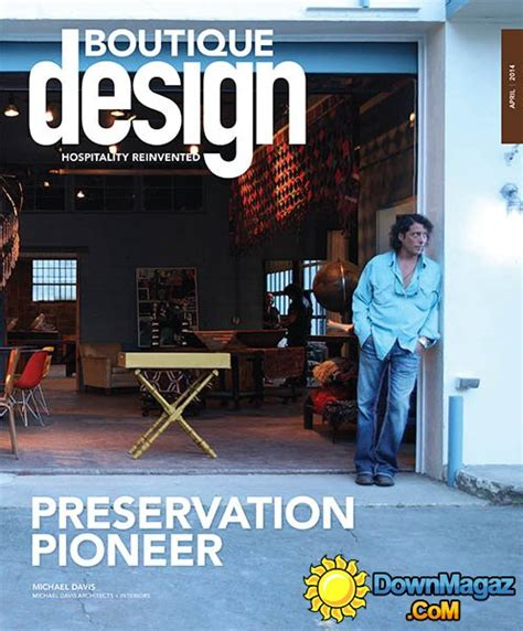 boutique design editorial calendar boutique design april 2014 187 download pdf magazines