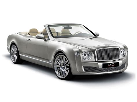 bentley brooklands convertible photos of bentley azure convertible photo tuning bentley