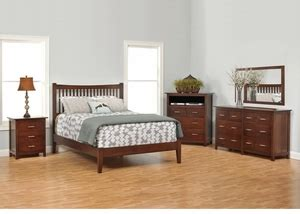 amish ashton bedroom collection bedroom collections