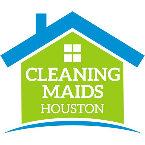 Cleaning Houston by Apartment House Cleaning Services Houston Move Out In