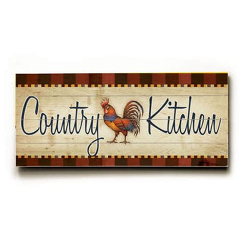 country kitchen signs country kitchen wood sign from etriggerz kitchen