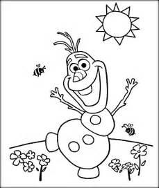 go coloring disney frozen coloring pages elsa let it go color zini