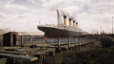 film titanic do pobrania demo 3 wersja alfa gryonline pl