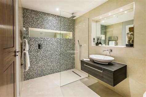 piastrelle bagno mosaico prezzi piastrelle bagno mosaico le piastrelle decorazione bagno