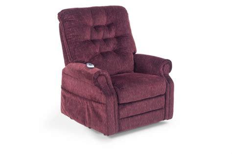 cheap power lift recliners recliner chairs with power lift giantex recliner power