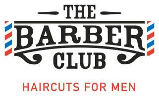 Barber shop logo png pictures to pin on pinterest
