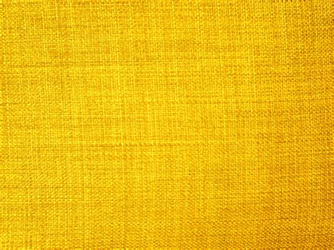 yellow patterned wallpaper yellow patterned wallpaper free download